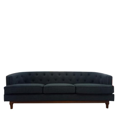 Mile-end Sofa
