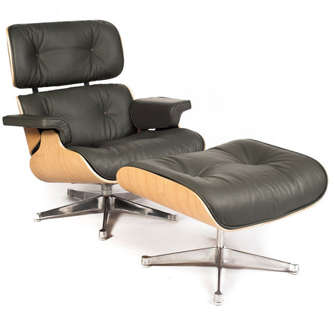 Canada S Leading Supplier Of In Stock Mid Century Modern