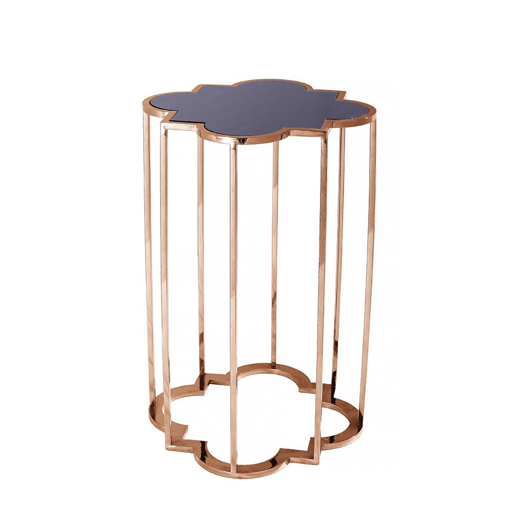 Clover side table (Large)