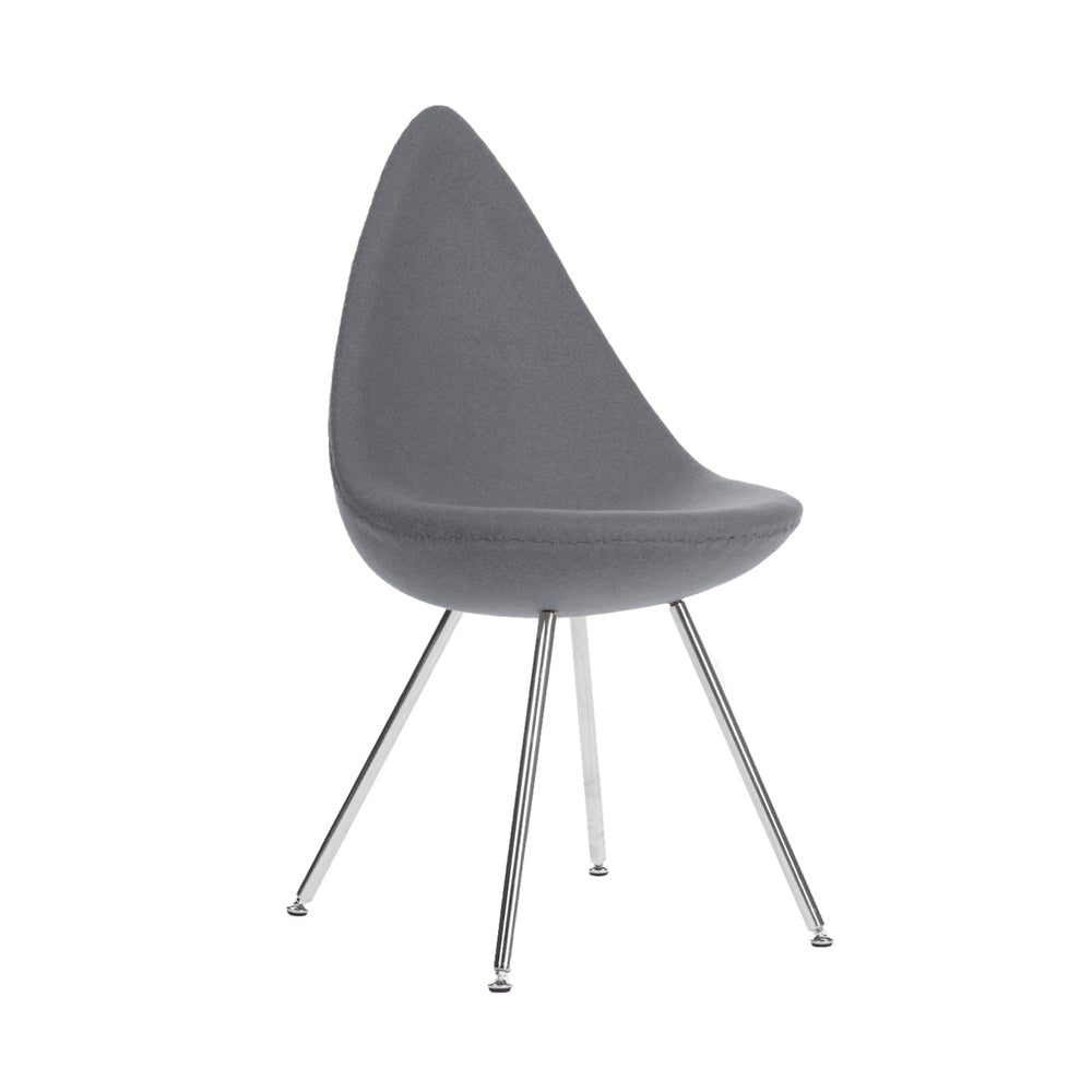 Coupe chair