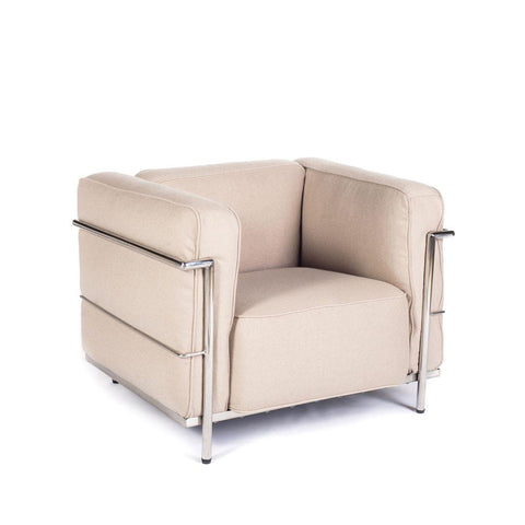 Savoy Chair - Grand
