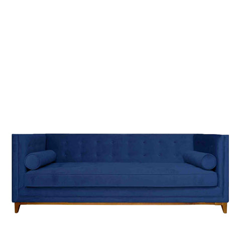 Outremont Sofa