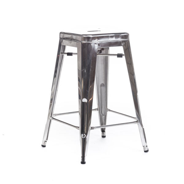 Union Stool-NOW IN GOLD!