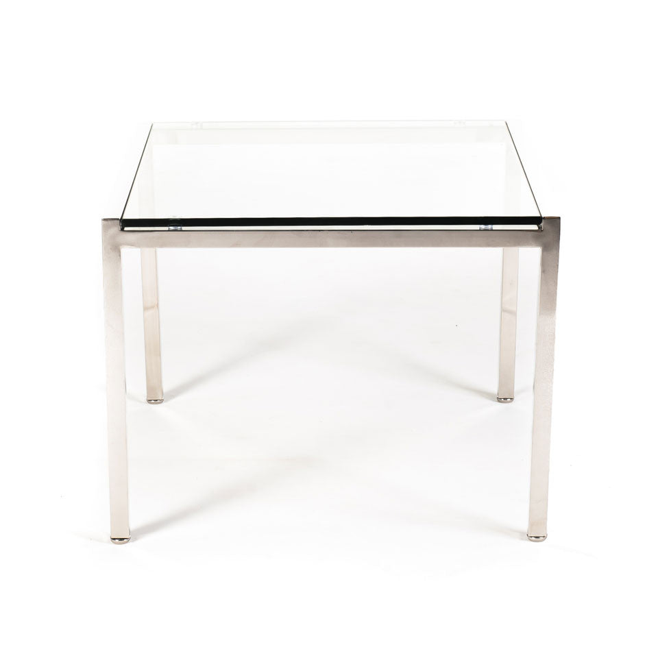 Flo Side Table