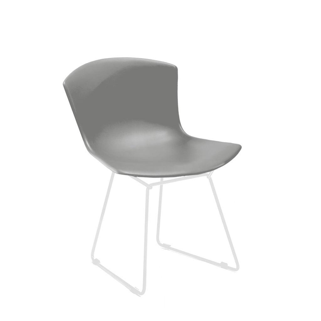 Plastic Bert Chair