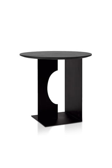 Arc Side Table