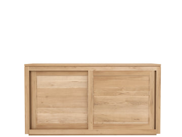 Pure Sideboard - Oak