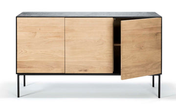Blackbird Sideboard - 3 Doors