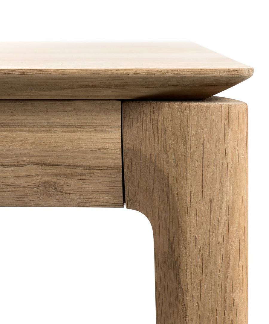 Bok Dining Table - Oak