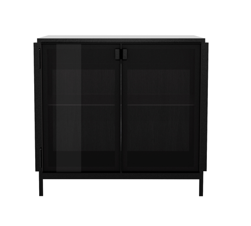 Anders Sideboard - 2 Door
