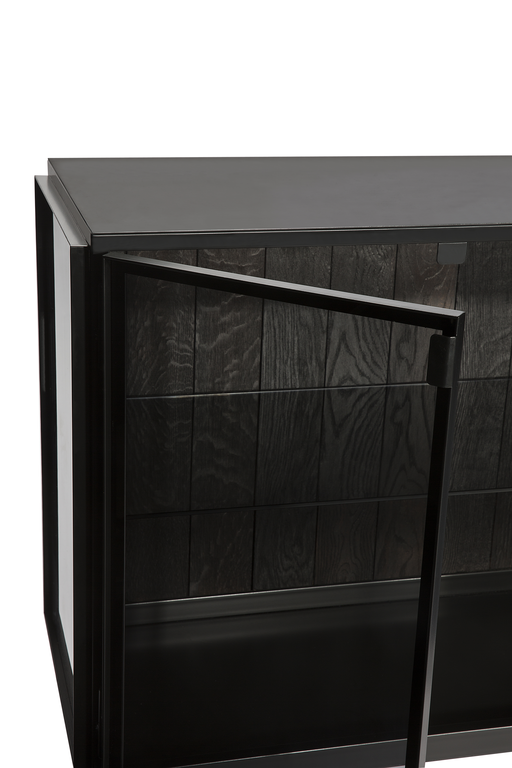 Anders Sideboard - 4 Door