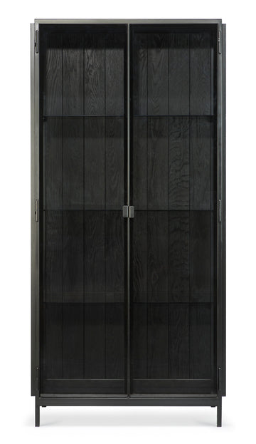 Anders Storage Cupboard - 2 Door