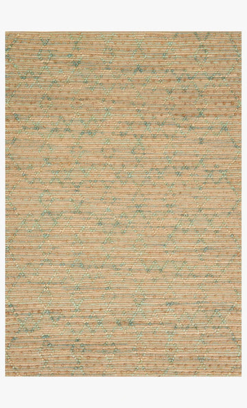 Beacon Rug - Sea