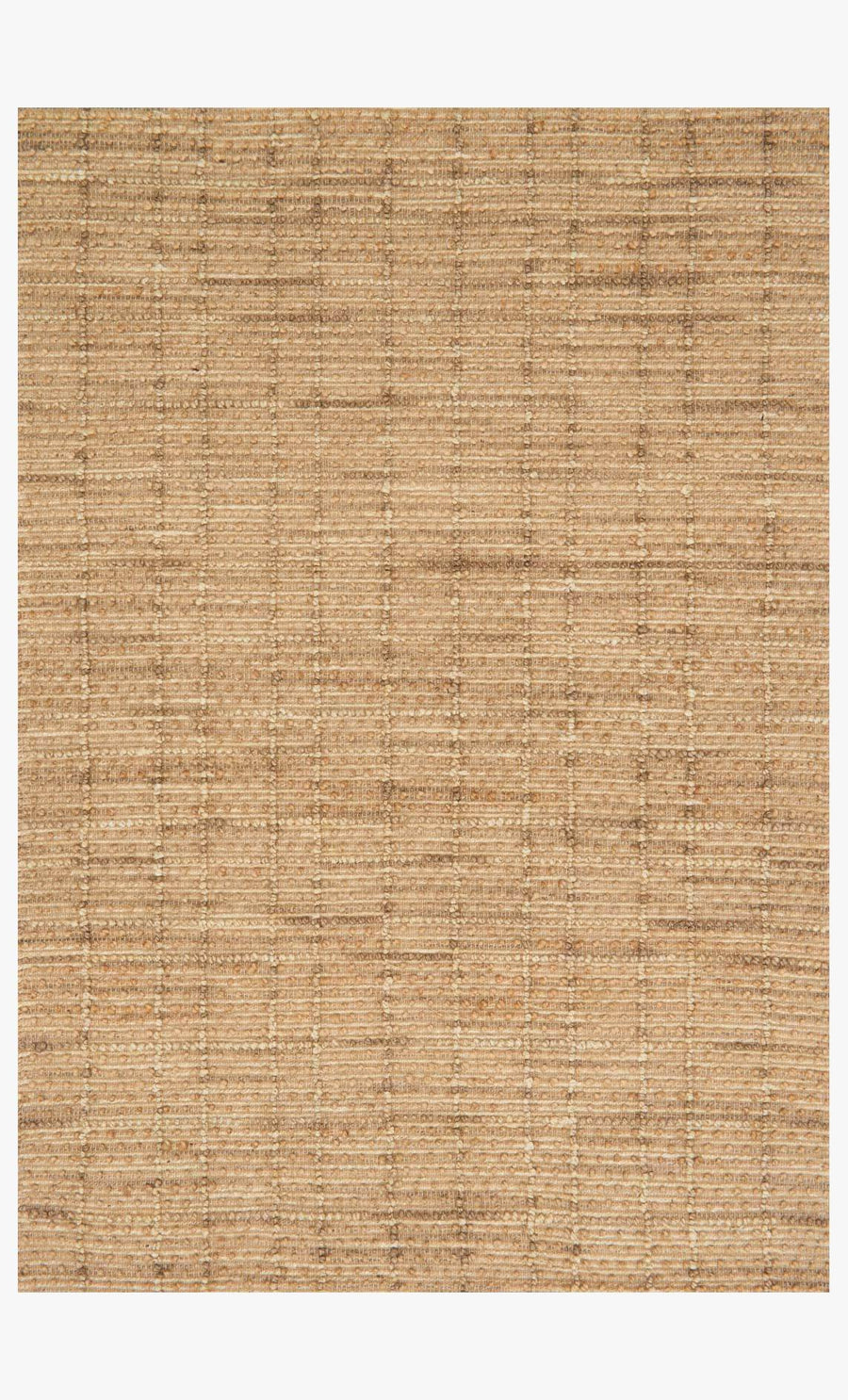 Beacon Rug - Natural