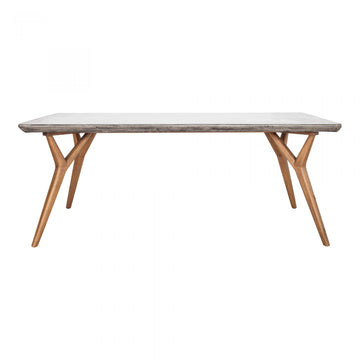 Moritz Dining Table