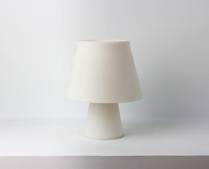 Numen Table Lamp - White