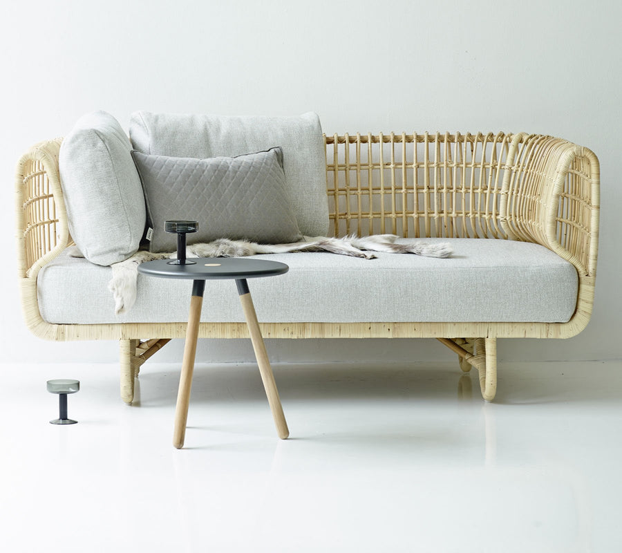 Nest Sofa - Indoor