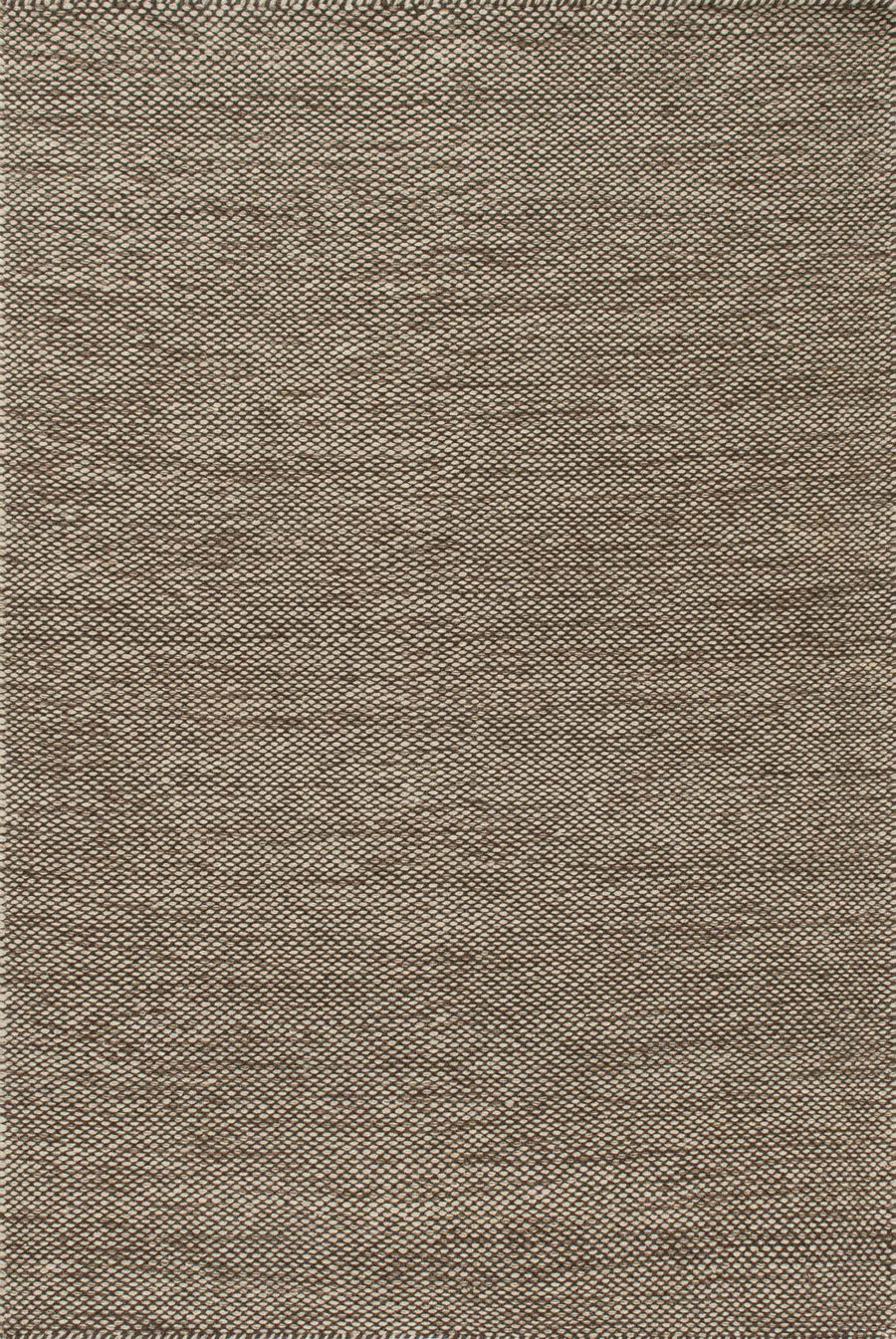 Oakwood Rug - Stone
