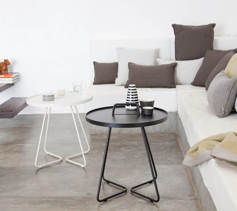On-The-Move Side Table - Extra Small