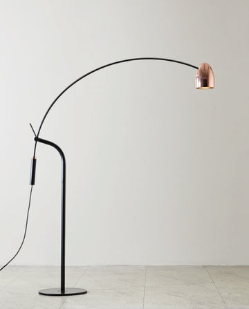 Hercules Floor Lamp