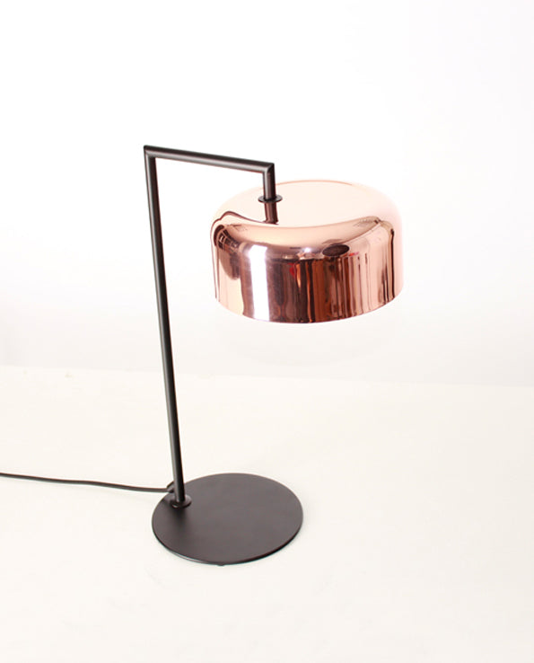 Lalu+ Table Lamp