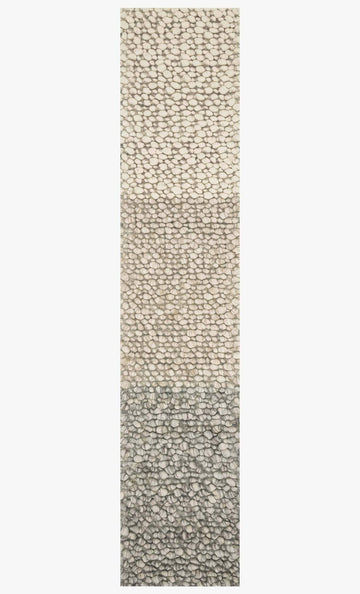 Quarry Rug Swatch / All Colors