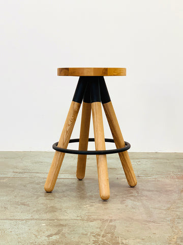 Blix Counter Stool