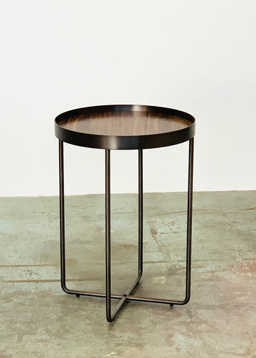 Pablo Side Table