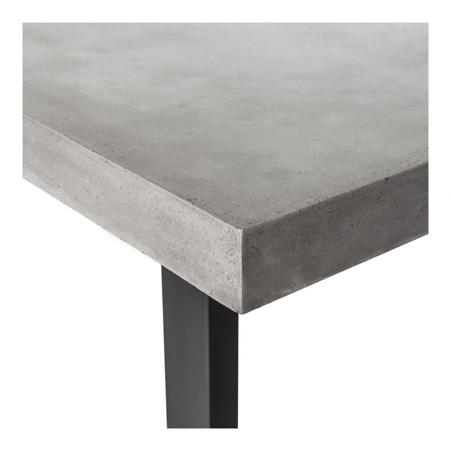 Ami Dining Table