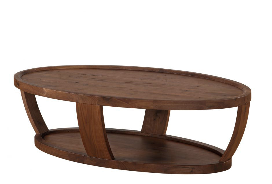 Barco Coffee Table