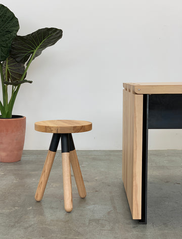 Blix Side Table