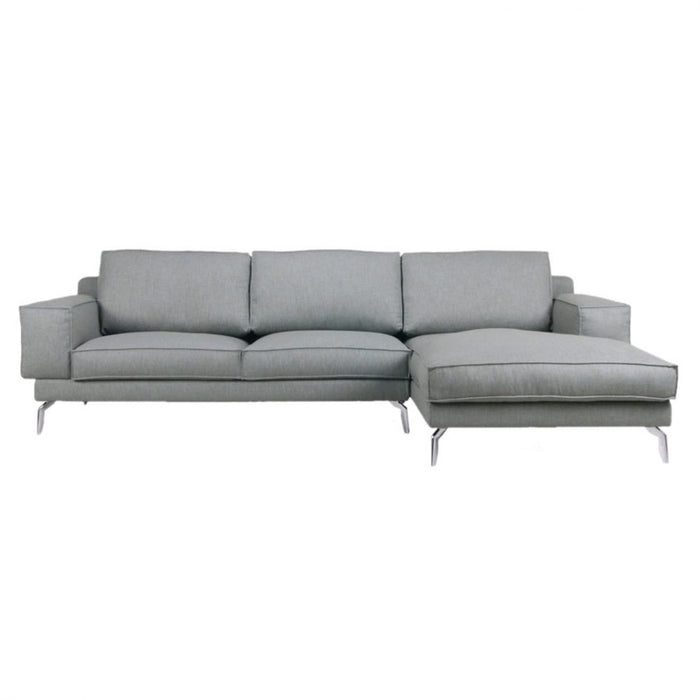 Celia Sectional