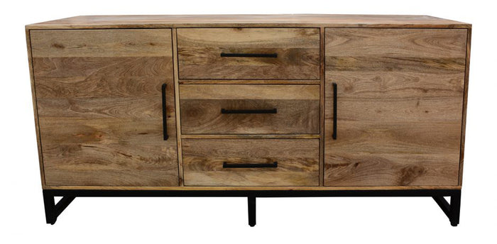 Colvin Sideboard - Large