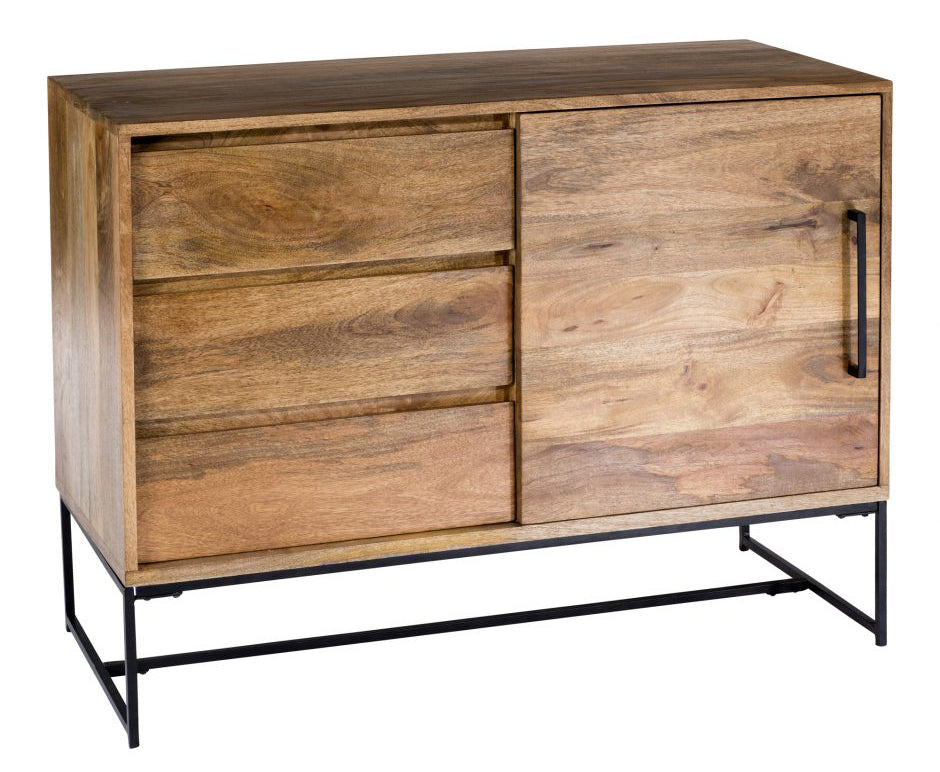 Colvin Sideboard - Small