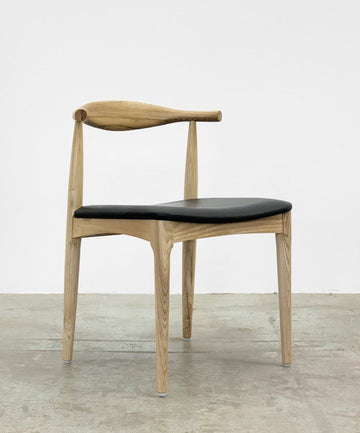 Copenhagen Chair - White Ash