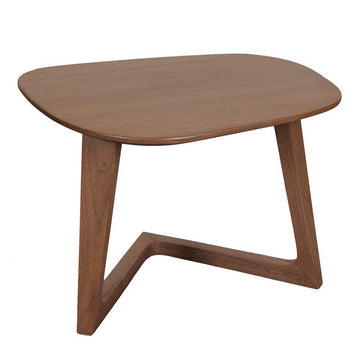SOBU Oakland - Celine Side Table