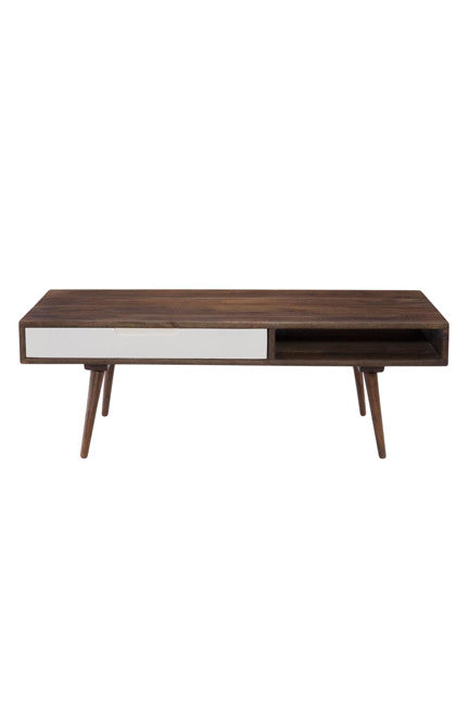 SOBU Oakland - Coffee Table