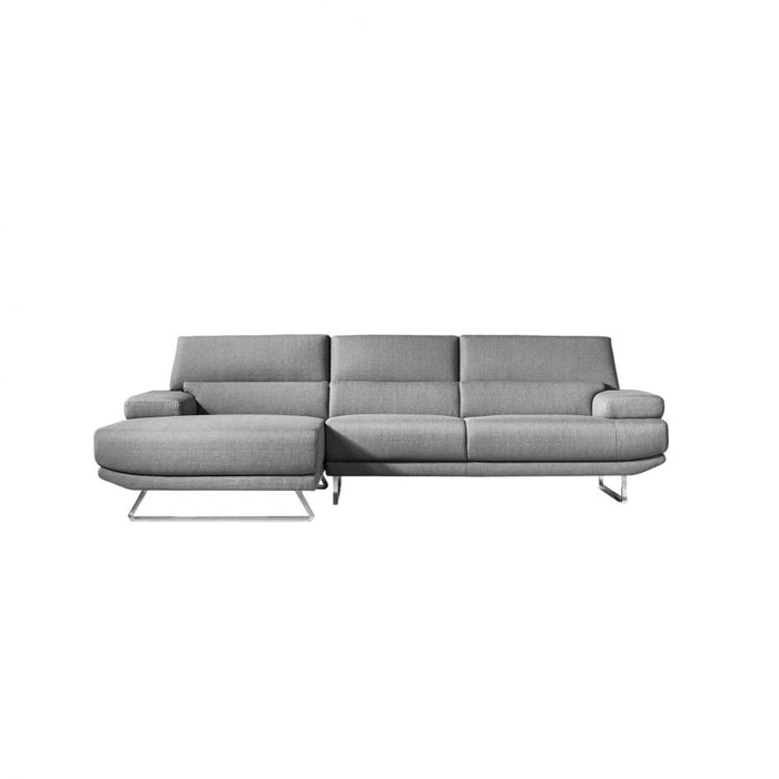 Gabriella Sectional