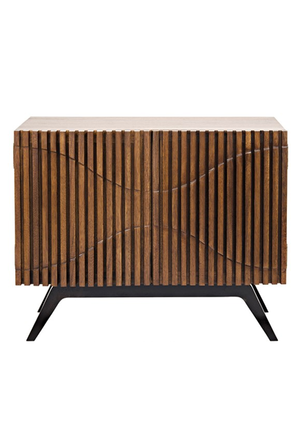 Illusion Sideboard