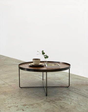 Pablo Coffee Table