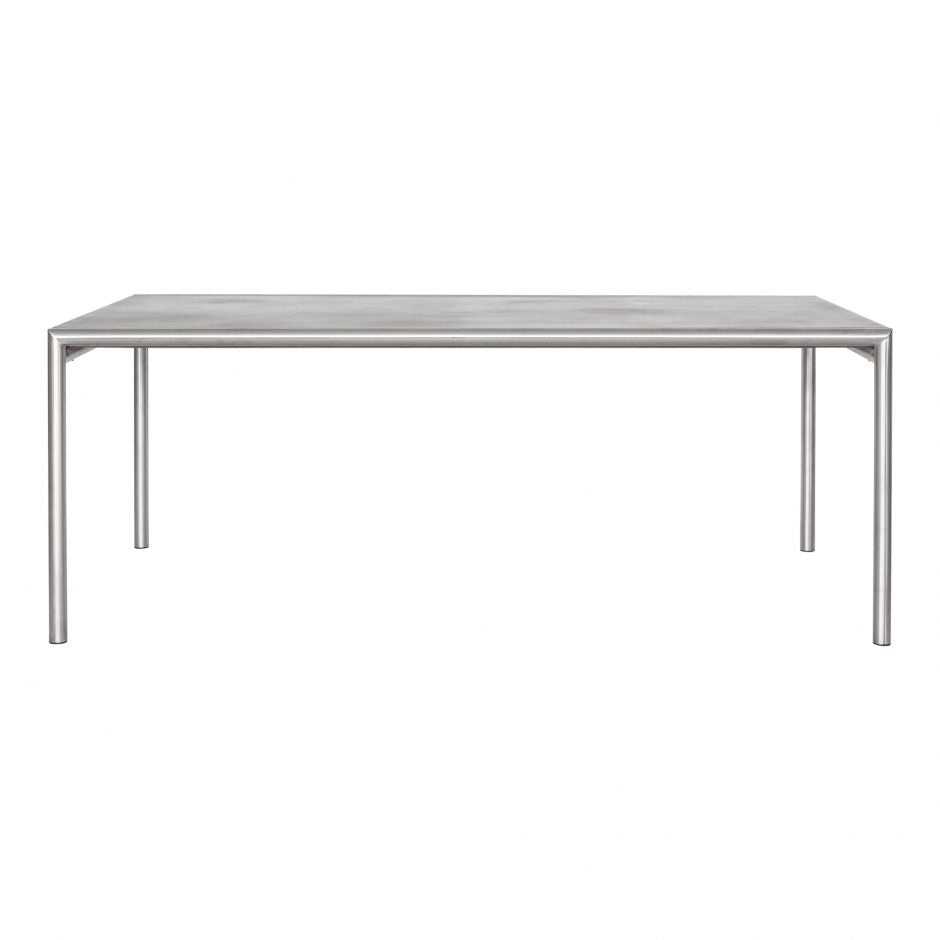 Rivoli Outdoor Dining Table