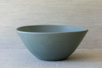 Serving Bowl - Robyn's Egg Blue