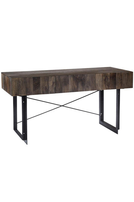 sobu oakland - Console Table