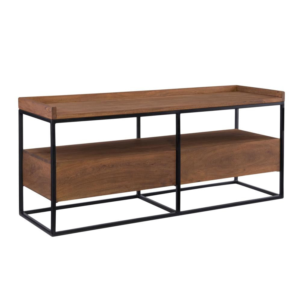 Van TV Stand Small
