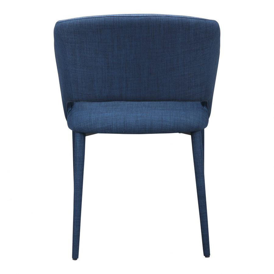 William Chair