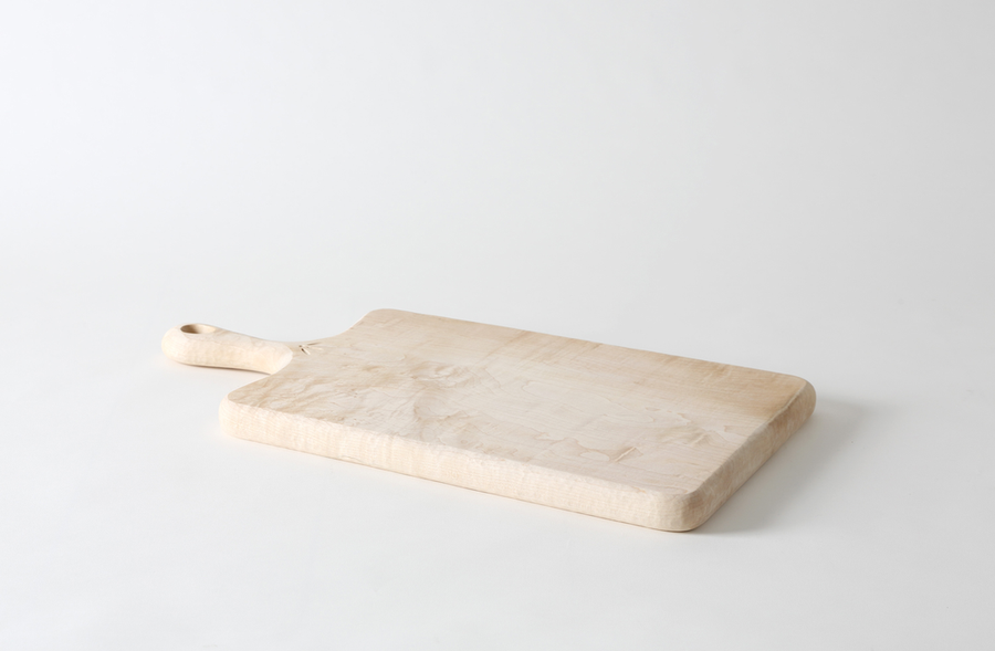 Board Maple LG by Blackcreek Mercantile & Trading Co.