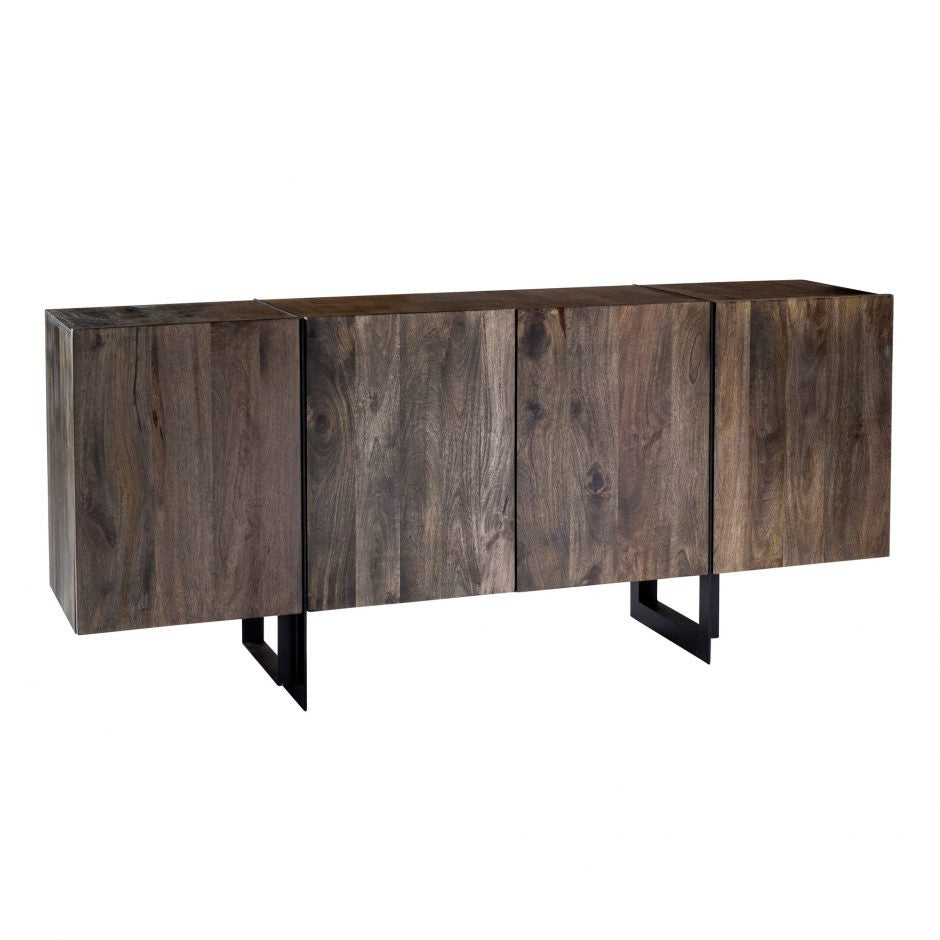 Cheval Sideboard Large