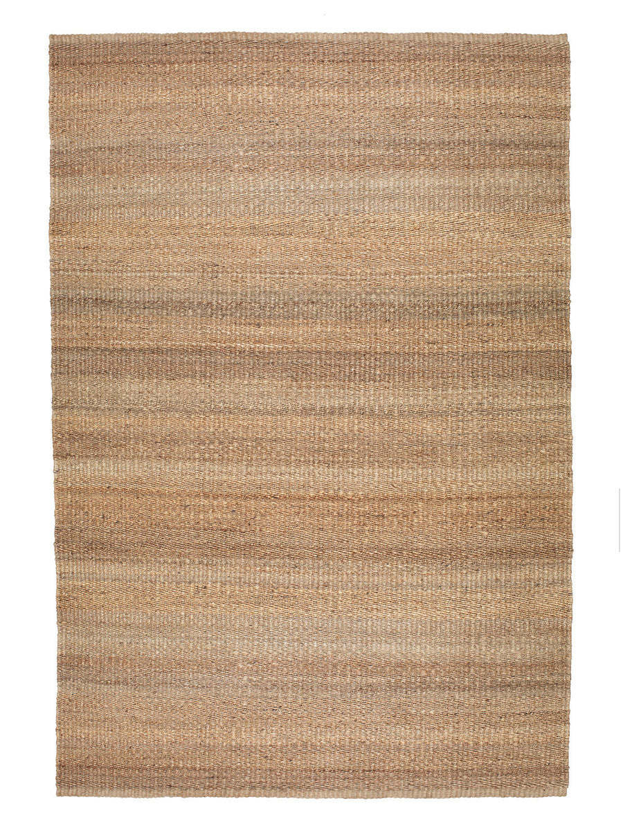 sobu_oakland_armadillo_nest_weave_rug_natural_1
