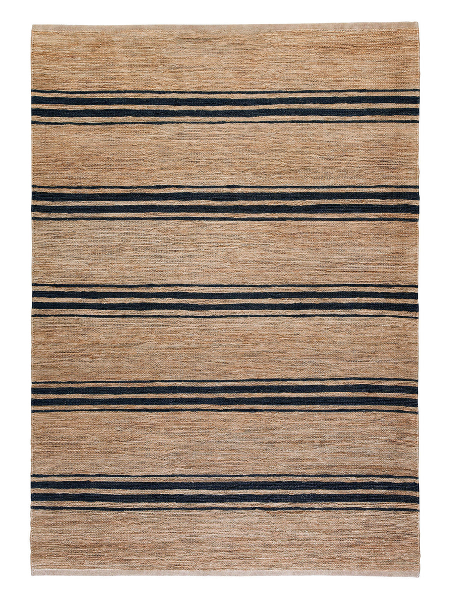 sobu_oakland_armadillo_river_ticking_stripe_rug_3