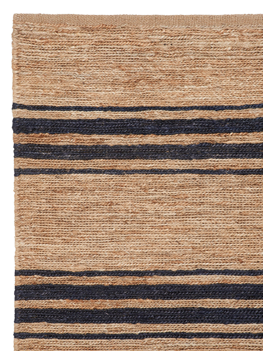 sobu_oakland_armadillo_river_ticking_stripe_rug_2